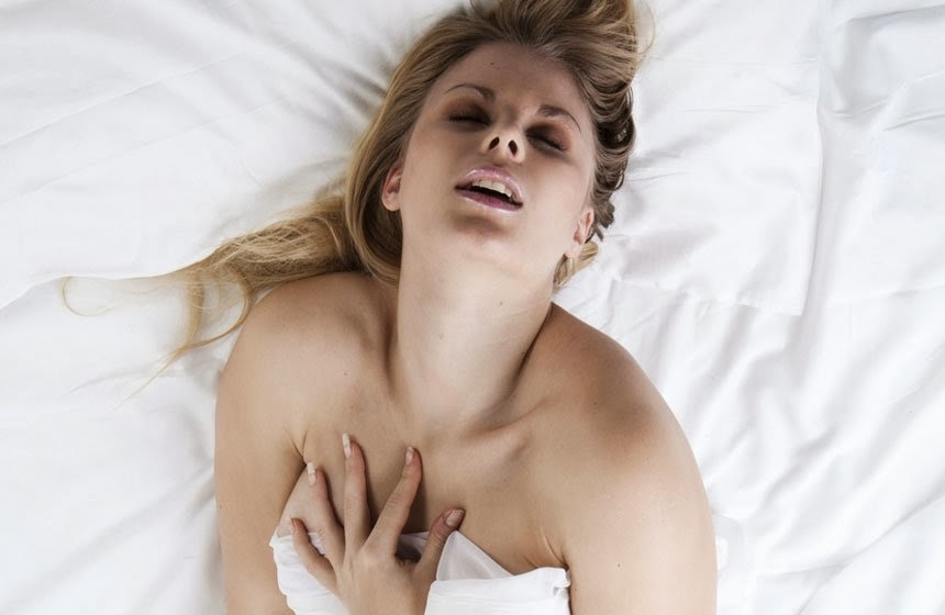 Смотреть порно сквирт и оргазмы девушек hd