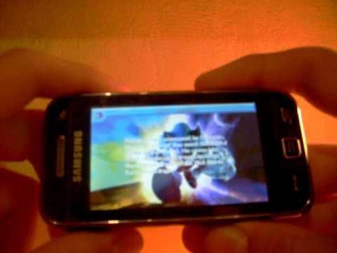 Скачать Игры На Телефон Самсунг Gt-S5230