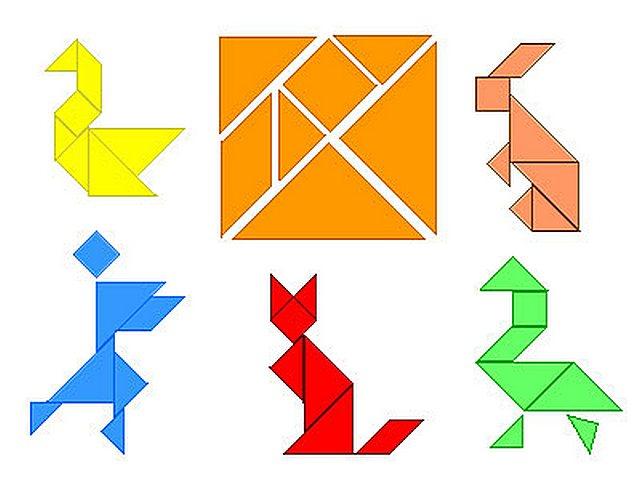 Tangram Z Completepdf - Tangram Z - podręczniki