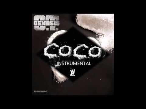 Download OT Genasis - CoCo (I m In Love With The CoCo