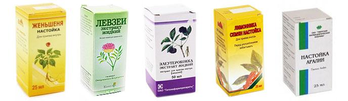 Травы для повышения либидо у женщин лечение отзывы