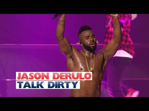 Jason Derulo Cheyenne скачать mp3 песню бесплатно