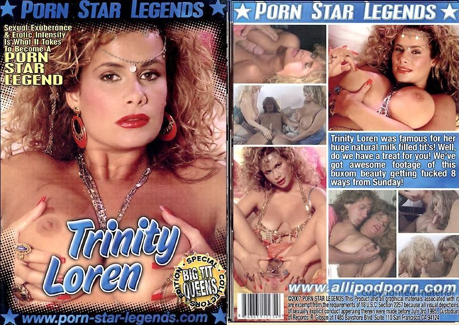 Free nude pic porn star