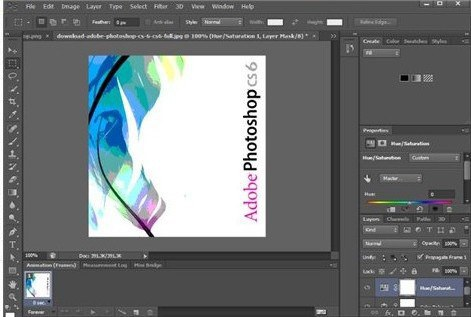 DOWNLOAD TORRENT - ADOBE PHOTOSHOP CC 2018 (32 e