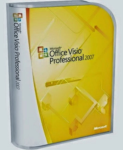 MS Office 2007 Full version cracked free download (No