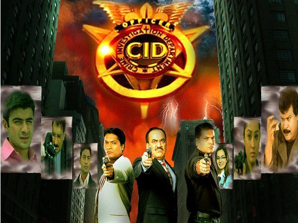 CID 11th March 2018 Video Watch Online - Desi Tashan