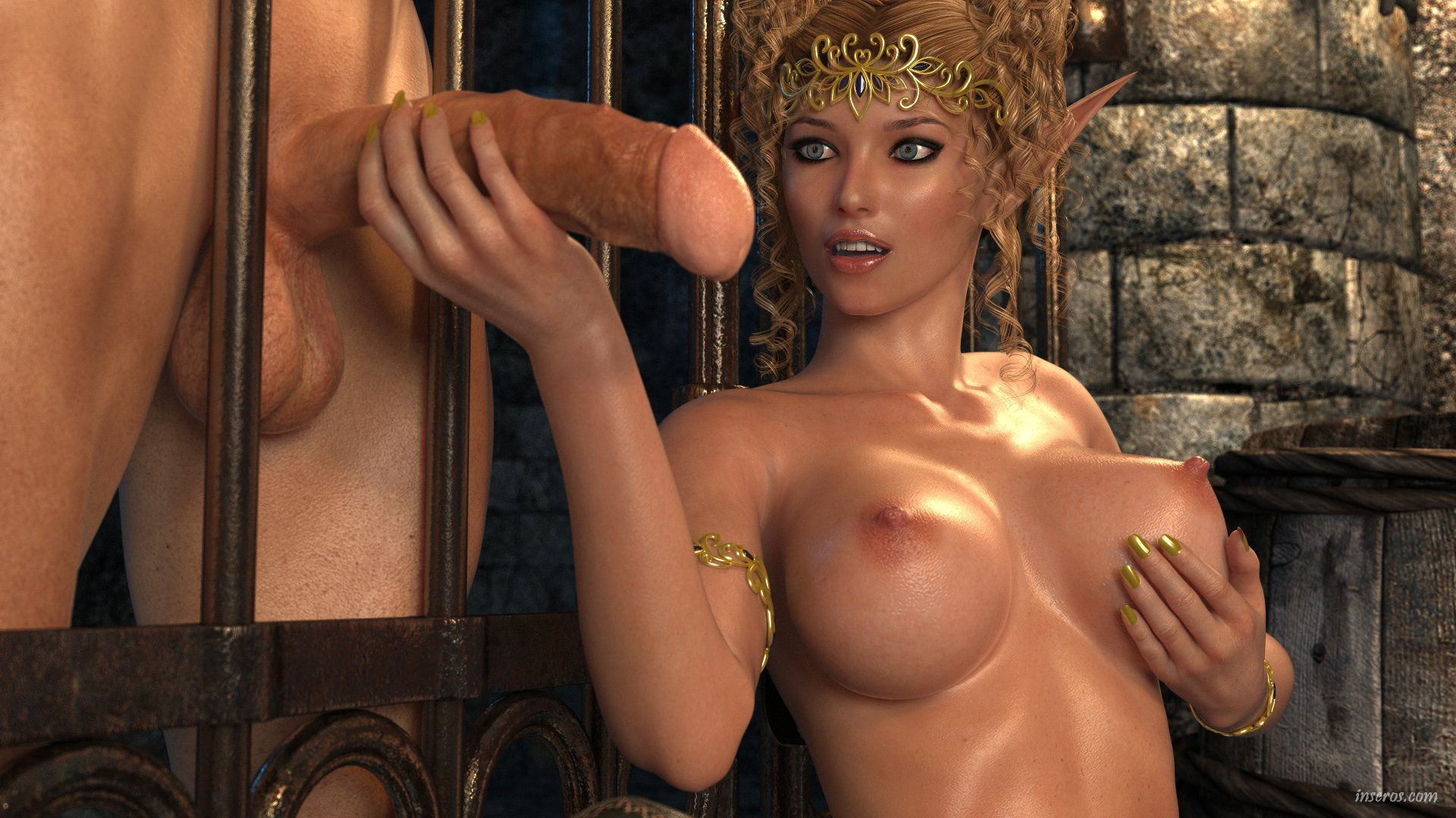 Игра каменные лица порно все
