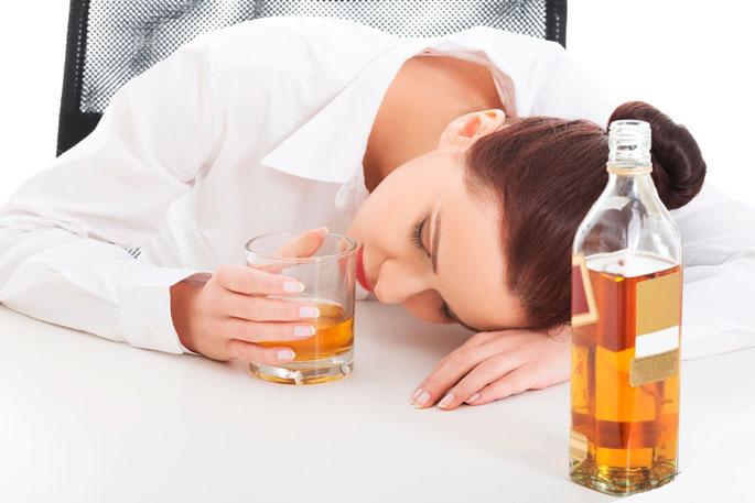 Как избавиться от алкоголизма помогите кто что знает