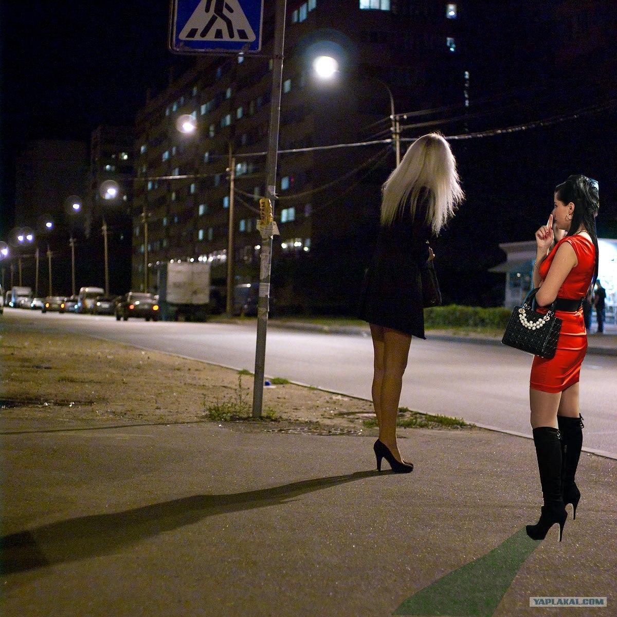 Тюмень дорожных проституток проститутка позняки
