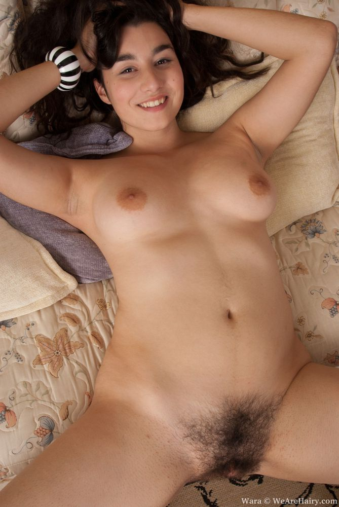 latina-nude-amateur-of-the-day-nude-pregnant-girls-peeing