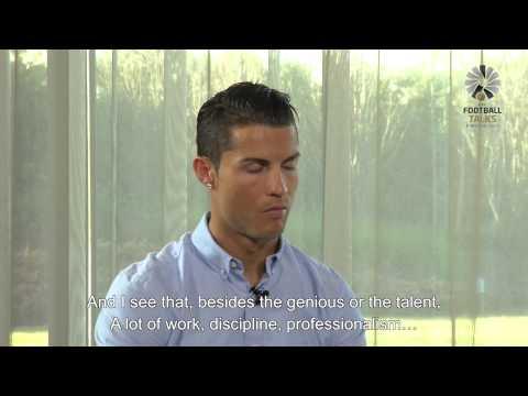 Ronaldo 2015 HDRip Full Movie - SD Movies Point