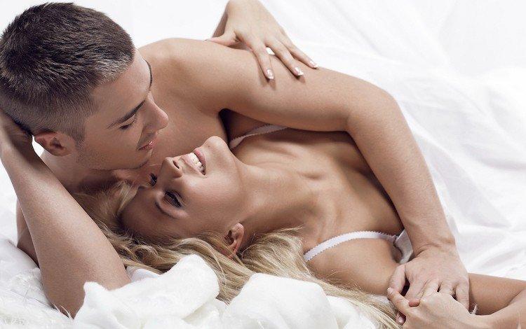 Смотреть секс нежное красивое порно