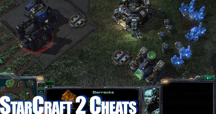 Playing games like co-op or 2v2 alongside your friend against the a.i are better options.