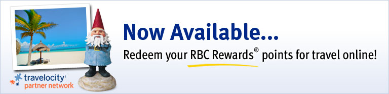 Rbc overnight address automation