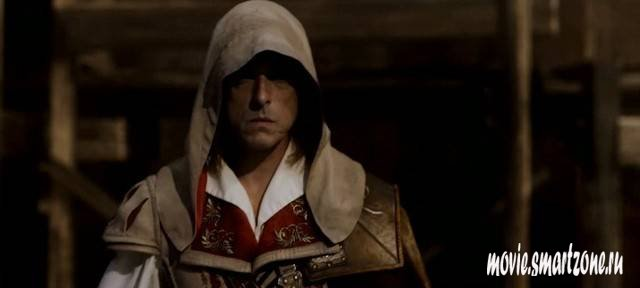 Ver Assassin's Creed Linage Online, Latino, Espaol