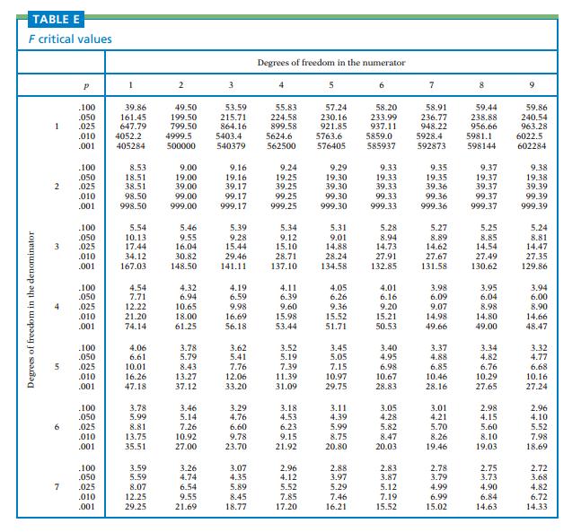 Free Printable Periodic Tables (PDF) - ThoughtCo
