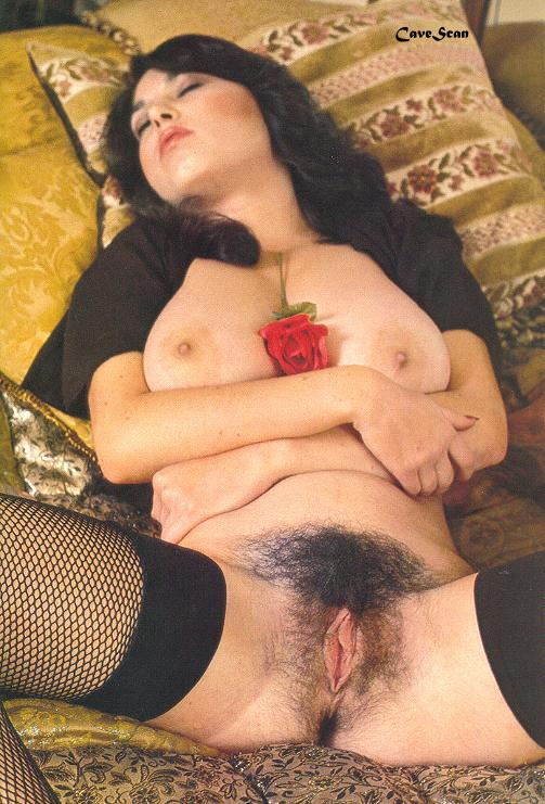 Mature talking solo xhamster