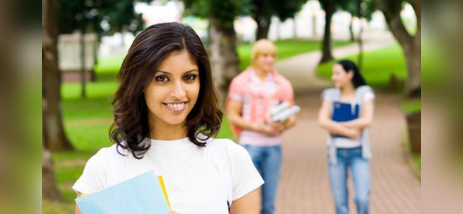 Coaching institutes support school teaching essay