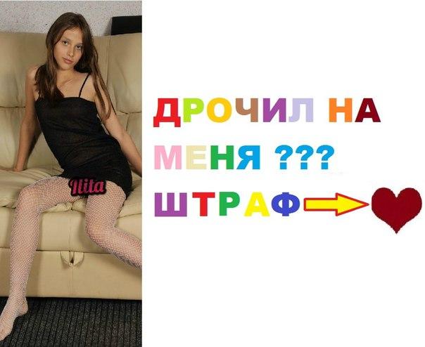 1st Studio Siberian Mouse Masha And Veronika Babko Avi