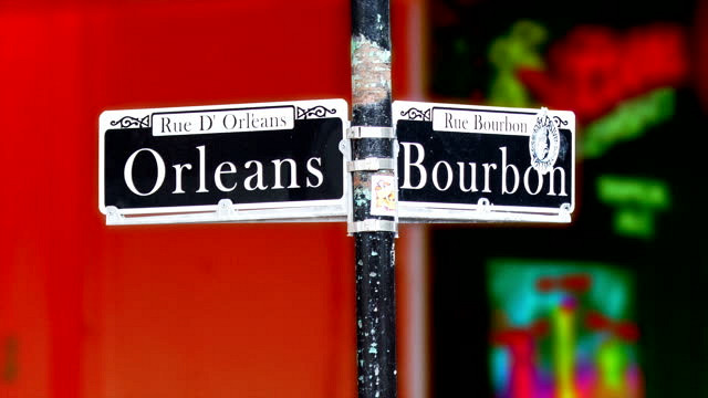 New orleans title loans