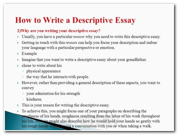 Topics to write an argumentative essay