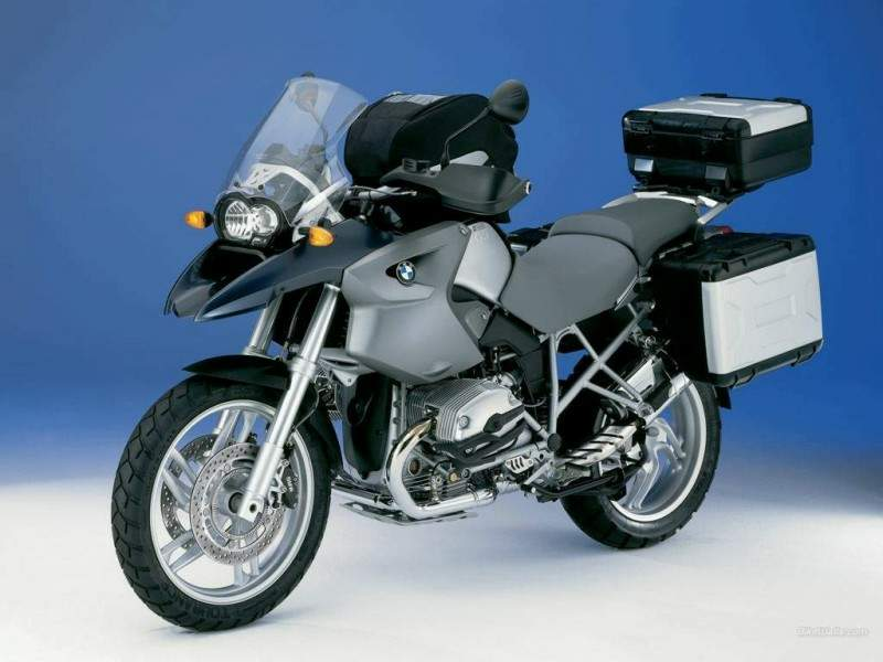 стоимость мотоцикла БМВ последней модели байкерских #10