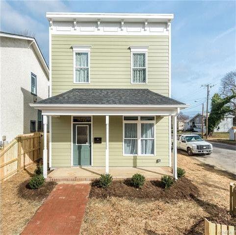 Loans richmond va 23223
