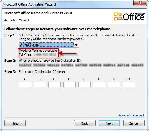 free microsoft office product key 2007 home and student
