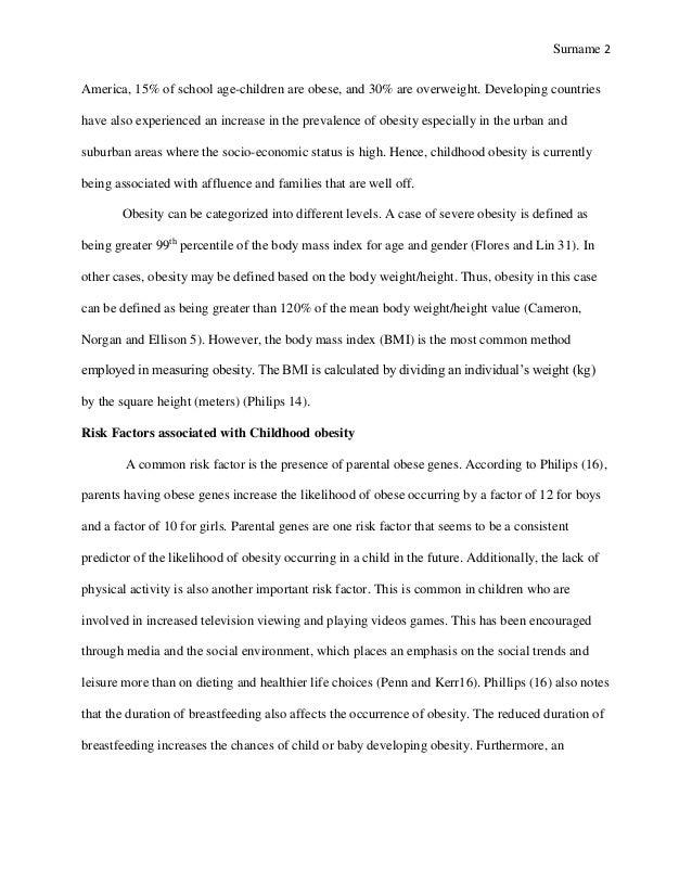 obesity essay examples hoga hojder obesity essay examples