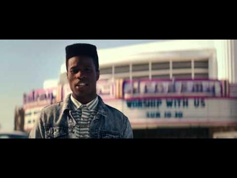 DOPE Soundtrack - YouTube