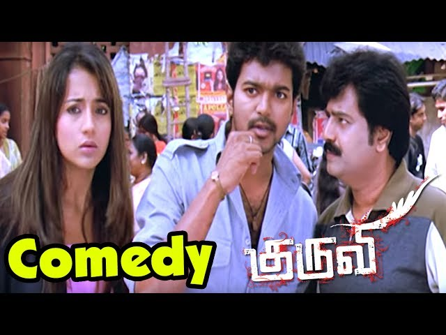 Non Stop Comedy Scenes Collection || Funny Videos 2016