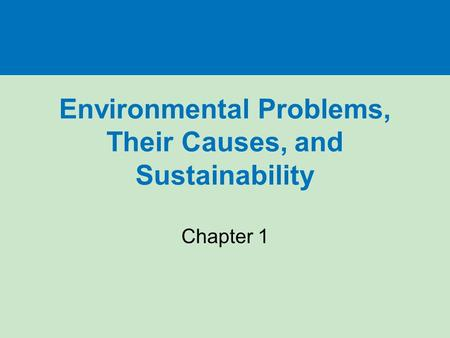Write my essay on environmental issues in india