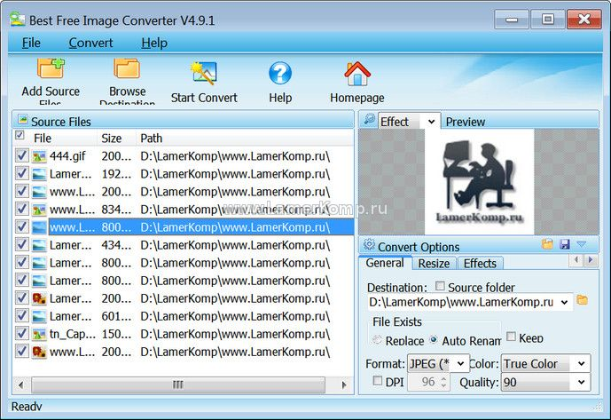 PDF Converter - Download