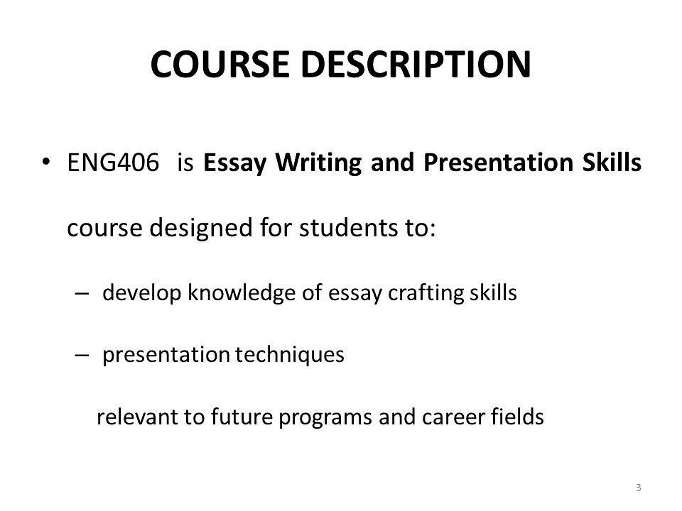 Write my free informative essay topics