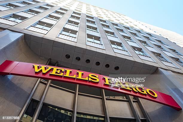 Scotiabank encyclopedia wells fargo job utah