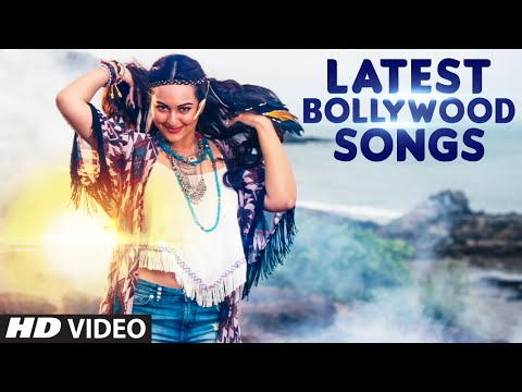 Bollywood Movie Songs Download Songspk