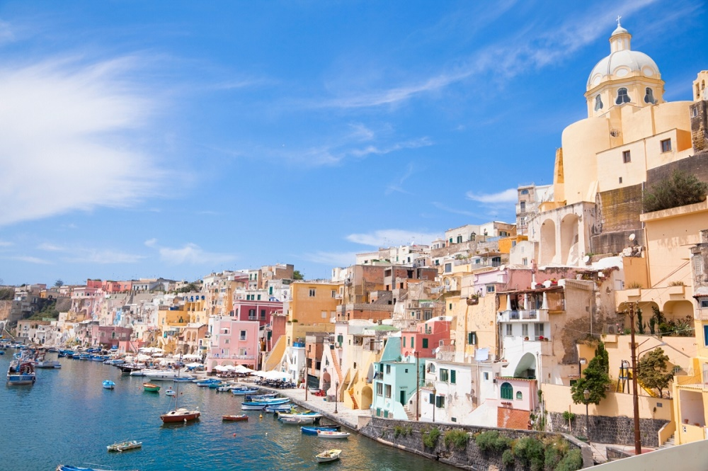 Italy Dating Site - Metrodatecom