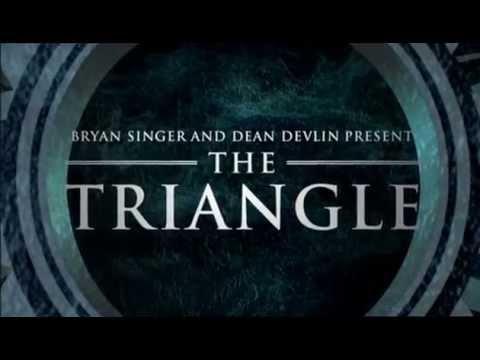Il triangolo delle Bermude (miniserie televisiva) - Wikipedia