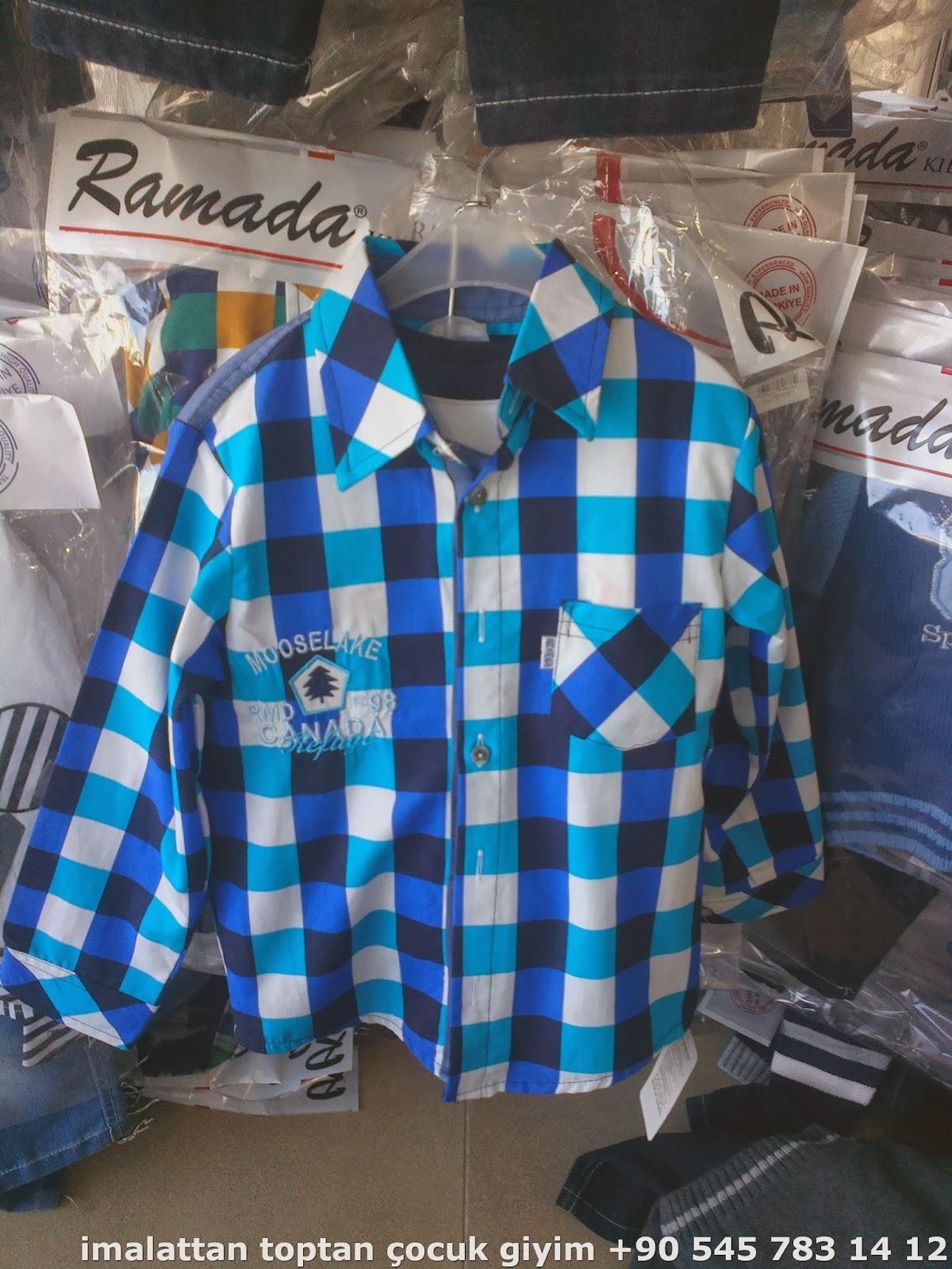 интернет магазин модной одежды из украины