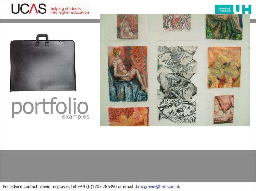 Buy art essay