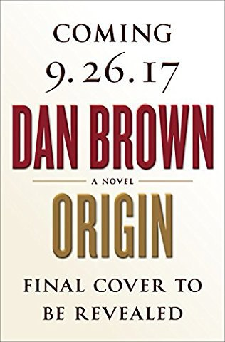Pub: Download Origin Novel Dan Brown ebook (PDF