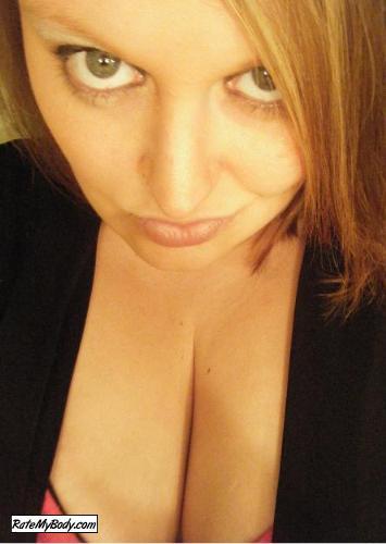 0% Free Online Dating in Louisville, KY - Mingle2