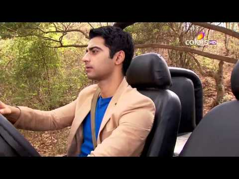 Colors Beintehaa Story, Cast, Promos, Videos, Title Song
