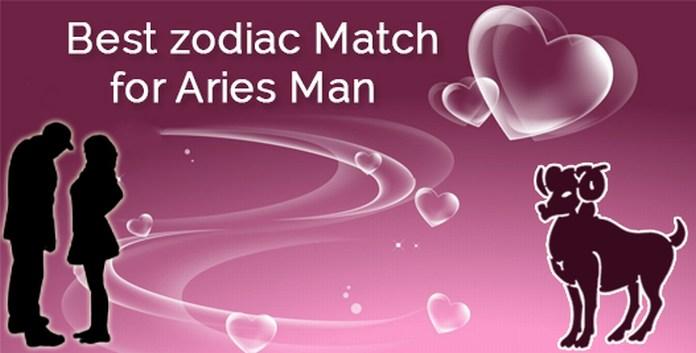 Best Match For Cancer Man