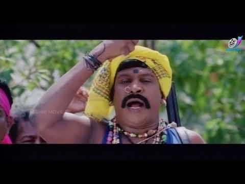 Chandramukhi Full Movie In Tamil - YouTube