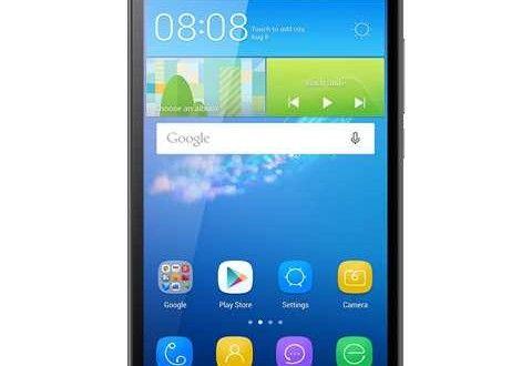 Huawei manuale uso y6 in italiano