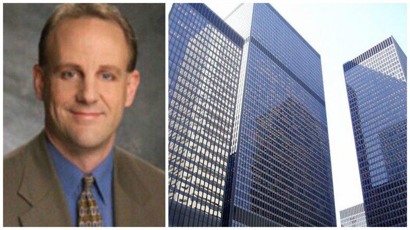 Rbc dominion securities head office toronto fingerprints