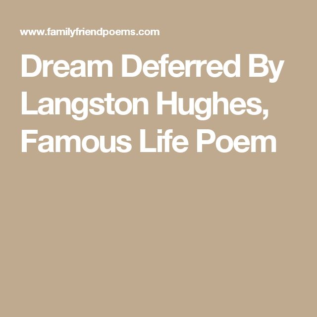 Salvation langston hughes essay