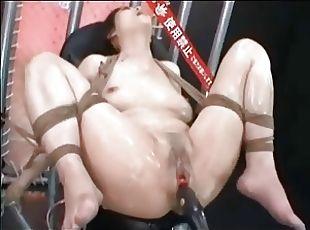 Interracial mmf bisexual porn