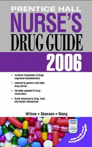 Online Nursing Drug Guide? - allnurses
